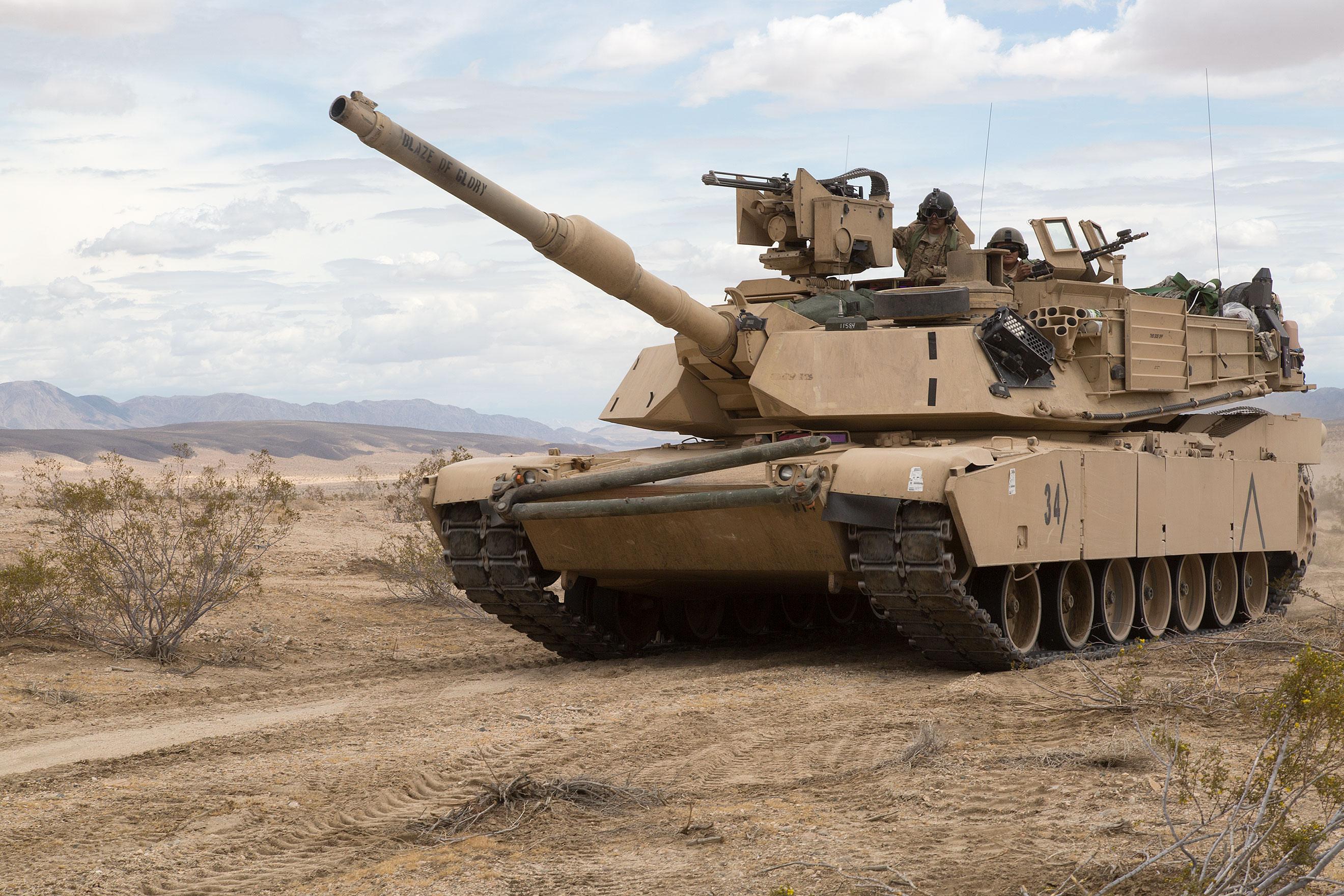 684adf769604dc US Army M1A1 Abrams MBT : TankPorn