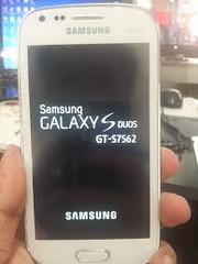 :فلاشـات: firmware samsung S7562 MTK 6572 24239229686_e249d4979c_m_d