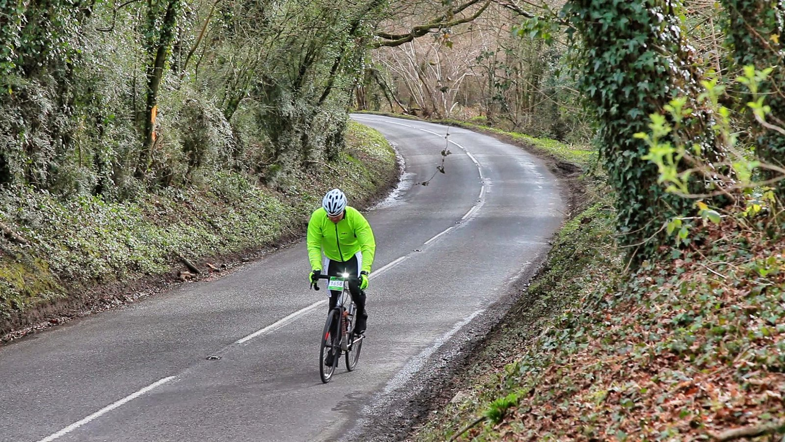 The Rocket Sportive 2016 Photos