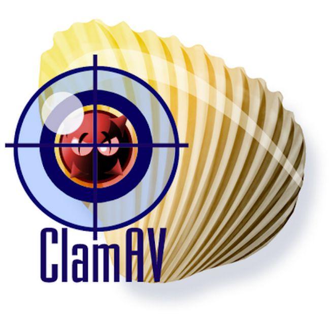 ClamAV-Logo.jpg