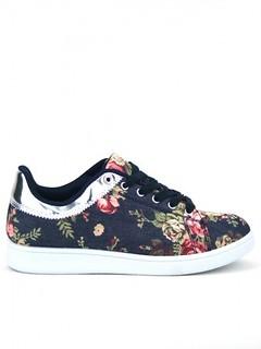 flower Jeans RELKA cendriyon 3
