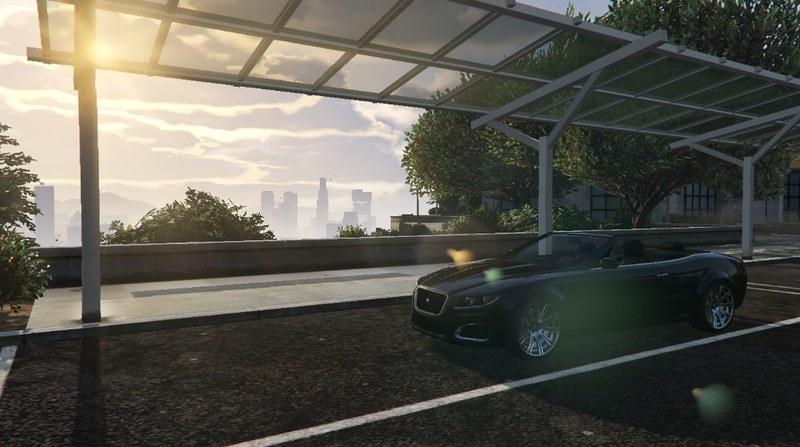 Grand Theft Auto V 24233530190_c2b79f0967_c
