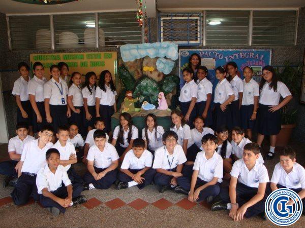 Crisis económica amenaza con cierre de colegios privados en Puerto Ordaz