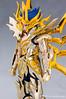 [Comentários] - Saint Cloth Myth EX - Soul of Gold Mascara da Morte  - Página 2 24698717436_e120e16d00_t