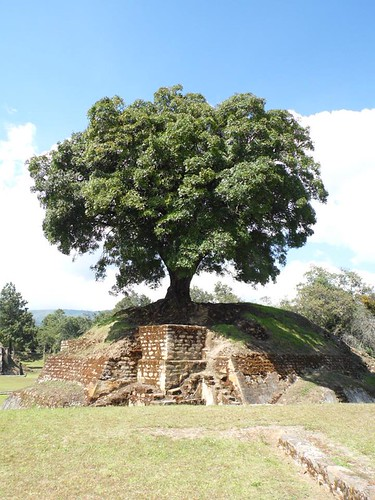 homeland tours in Guatemala