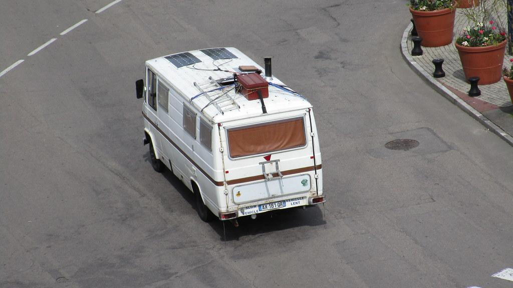 divers véhicules de passage à Epinal - Page 5 26128380344_ab31e194e7_b
