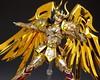 [Comentários] - Saint Cloth Myth EX - Soul of Gold Shura de Capricórnio - Página 3 26128717603_dc522330d9_t