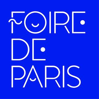 foire de paris 2016
