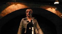 Anna, textstrom Poetry Slam Wien