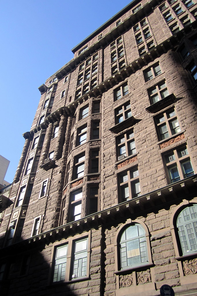 West Edge Apartments Colorado Springs Address