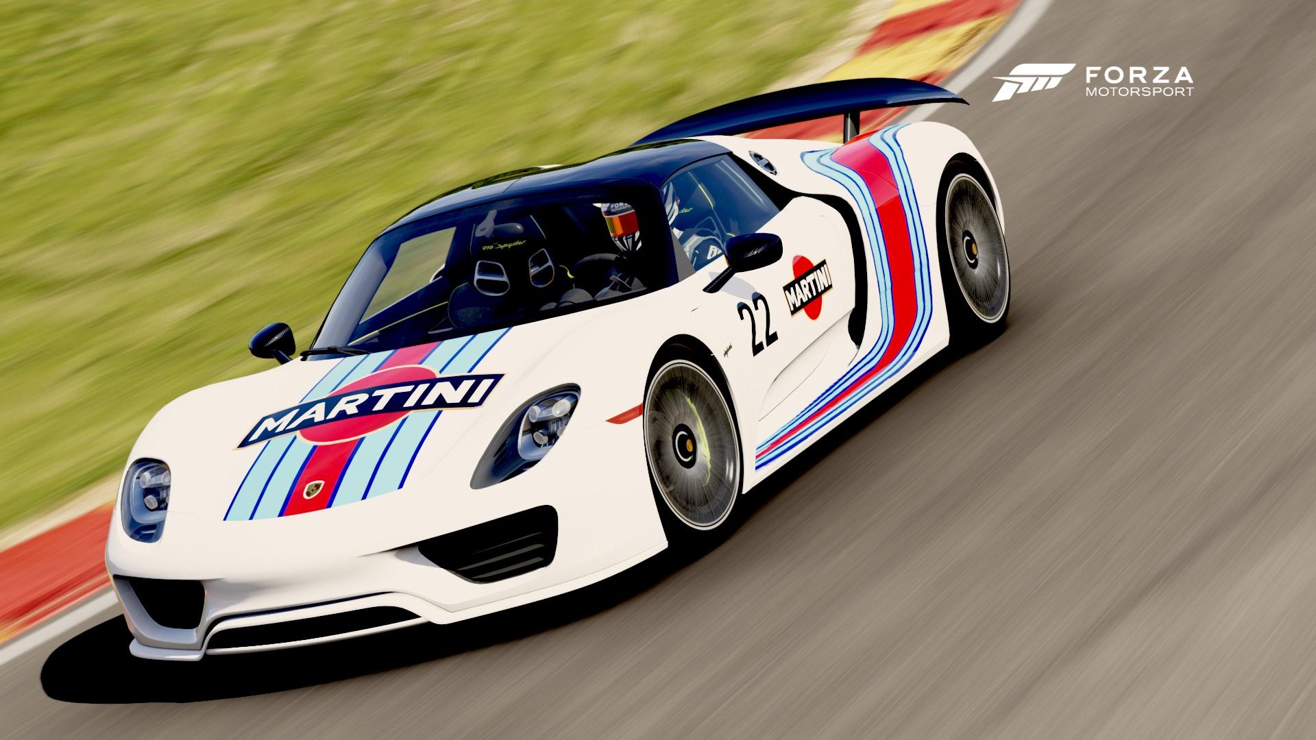 25195420729_a768807667_o Stunning Porsche 918 Spyder Paint Job Cars Trend