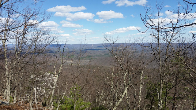 20160402_Cacapon_State_Park_038