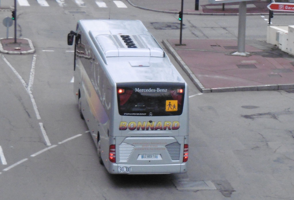Transports Bonnard - Page 4 25779181062_399348dc16_b