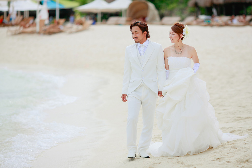 Cebu Destination Wedding Photographer, Wedding Photographer in Cebu