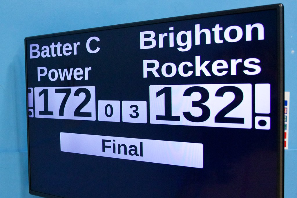 Image Result For Brighton Vs Tottenham