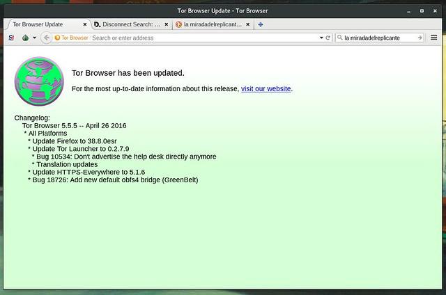 torbrowser-actualizado.jpg