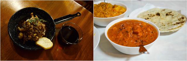 Puerto de la Cruz Restaurant Montage 10