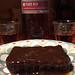 Sticky Toffee Pudding & Auchentoshan Scotch