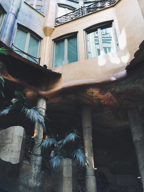 巴特罗之家