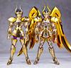 [Comentários] - Saint Cloth Myth EX - Soul of Gold Shura de Capricórnio - Página 3 26641089502_d4403422d6_t