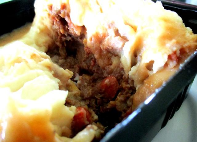 Shepherd pie 2