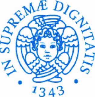 logo Univ. Pisa