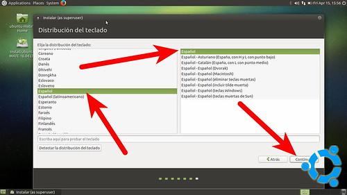 la-Instalacion-Ubuntu-Mate-16-04-LTS-7.jpg