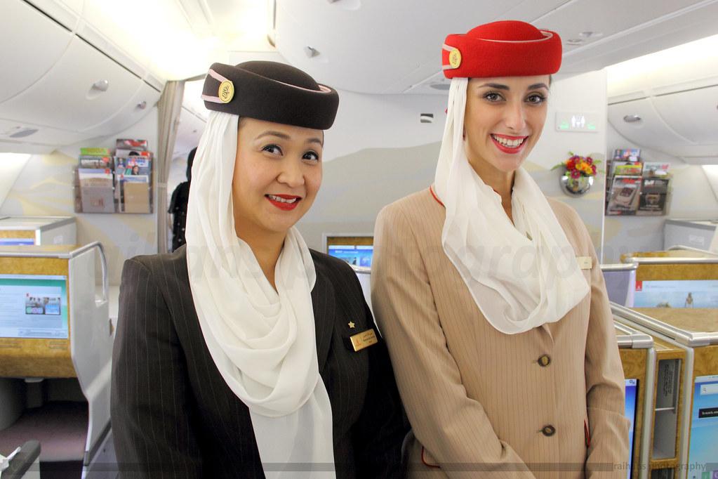 shove-emirates-cabin-crew-dating-beach