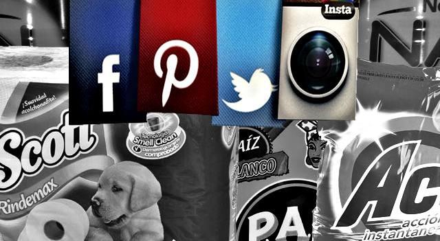 Bachaqueo 2.0 en redes sociales será puesto en cintura por la Superintendencia de Precios Justos : C...