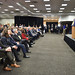 Governor Cuomo Attends Paid Family Leave Rally on Long Island