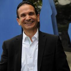 Juan Carlos Mora, Bancolombia