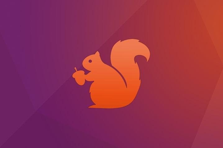ubuntu-16-04