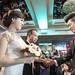 台北婚攝/婚攝/婚禮紀錄/婚禮攝影/小巨蛋囍宴軒/豐凱+惠禎
