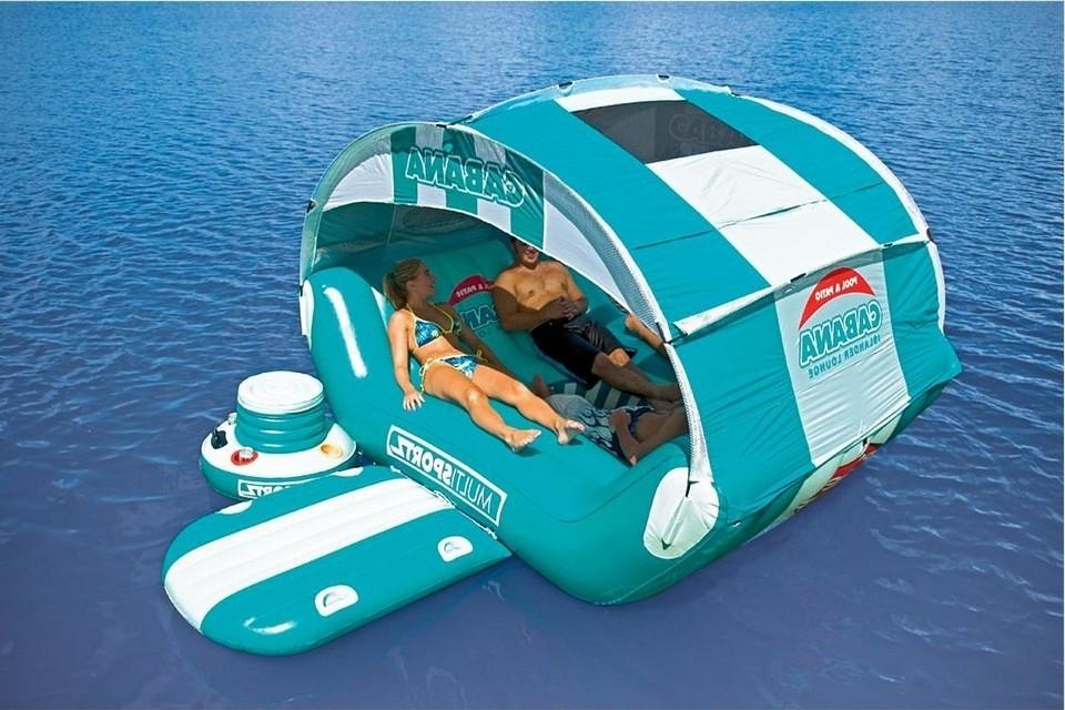 Floating Pool Chairs Costco | (adsbygoogle U003d Window.adsbygoou2026 | Flickr