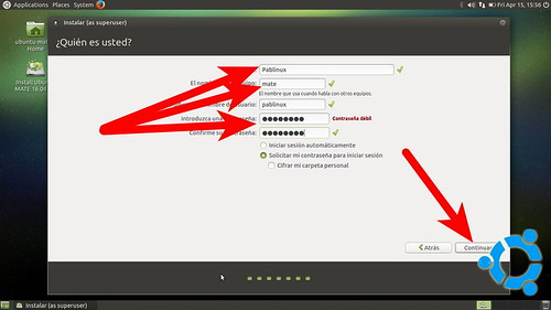 la-Instalacion-Ubuntu-Mate-16-04-LTS-8.jpg