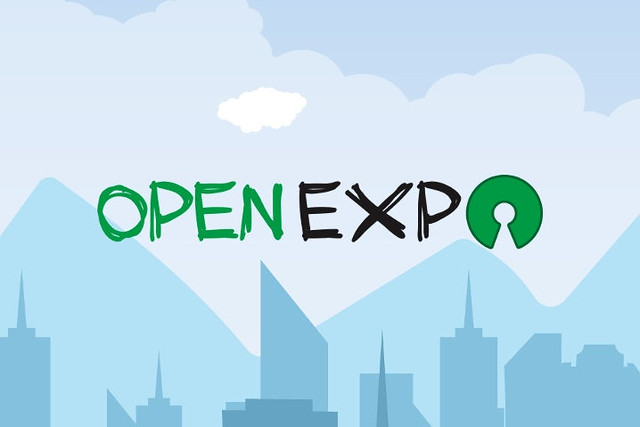 openexpo.jpg