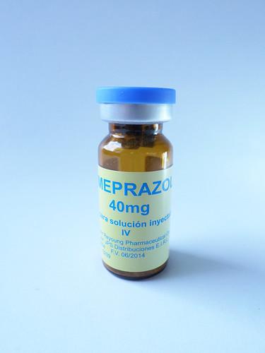Medicina 29