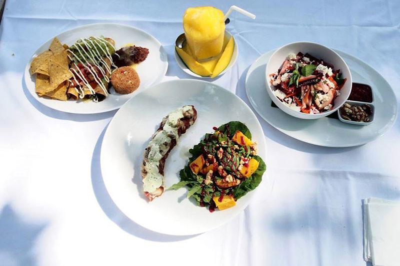 2-food-facebook-by-SeasideSuitesBali