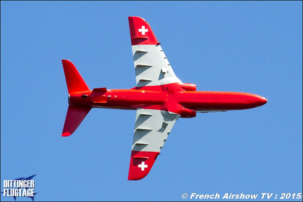 Hawk RC , Swiss Airforce, Dittinger Flugtage 2015 , Internationale Dittinger Flugtage, Meeting Aerien 2015