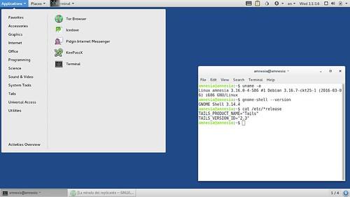 tails-desktop.jpg
