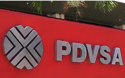 Denuncian amenazas y coacción contra empleados de Pdvsa