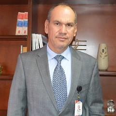 Fabio Chavarro, Grupo Juriscoop