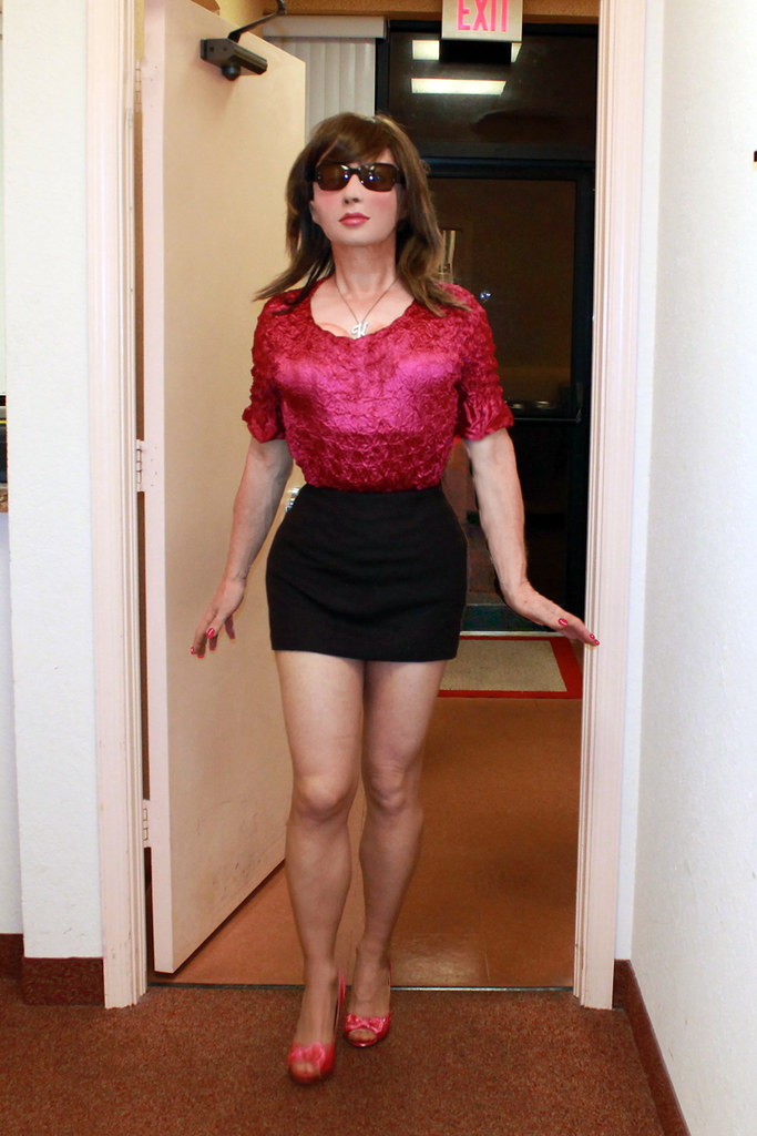 Free transexual shemale dating services