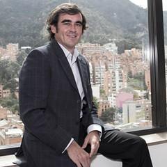 Ignacio Iglesias, Director de Havas Village en Colombia