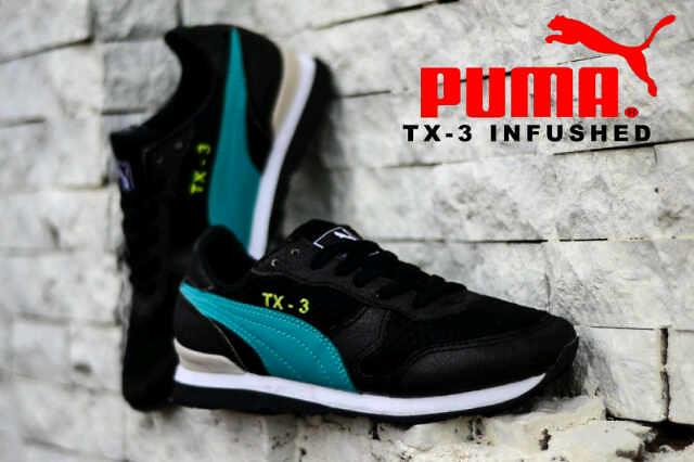 Sepau Puma TX-3 (4) | oleh notaspecial