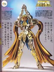 [Comentários] - Saint Cloth Myth EX - Soul of Gold Camus de Aquário 24860439609_fe44a1074c_m