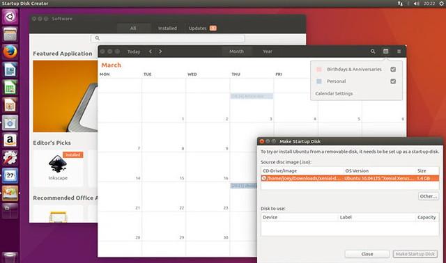 Ubuntu-16-04-1.jpg