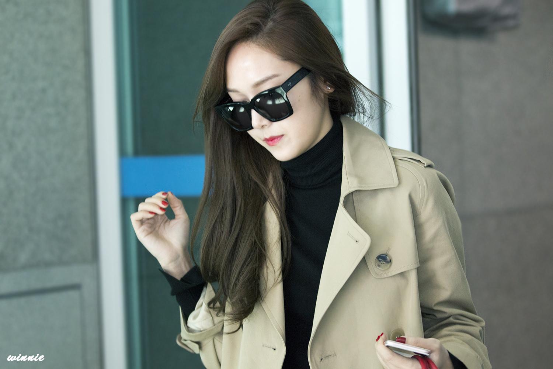 【B&E】ジェシカ応援スレ☆107【Jessica】 [無断転載禁止]©2ch.net YouTube動画>84本 ->画像>1302枚