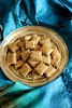 Thumbnail image for Til Chikki | Sesame And Jaggery Brittle