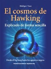 El cosmos de Hawking, Rüdiger Vaas